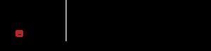 Logo OXID-e-Sales Partner